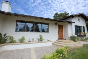 Open House: 3728 Brent St, Santa Barbara, CA