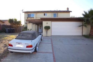 Open House: 909 N. Dejoy St, Santa Maria, CA
