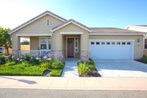 Open House: 509 Parkland Ct, Santa Maria, CA