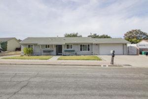 Open House: 1236 Glines Ave, Santa Maria, CA @ Open House